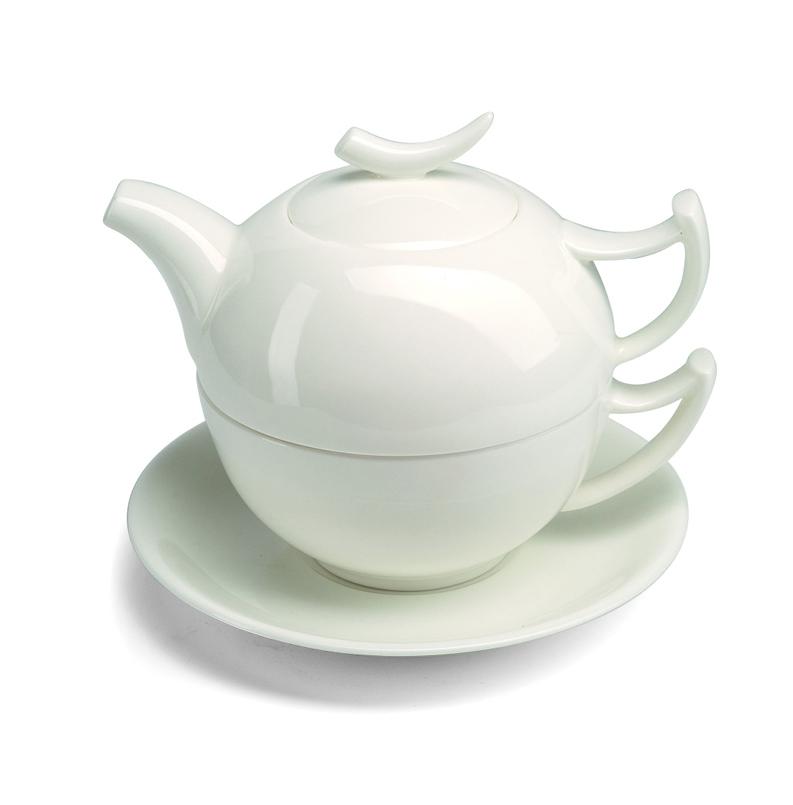 "Tea4One ""Epsilon"""