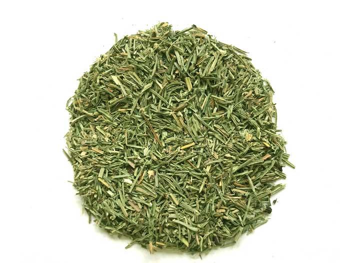 Schachtelhalm (Equiseti Herba) (Bio)