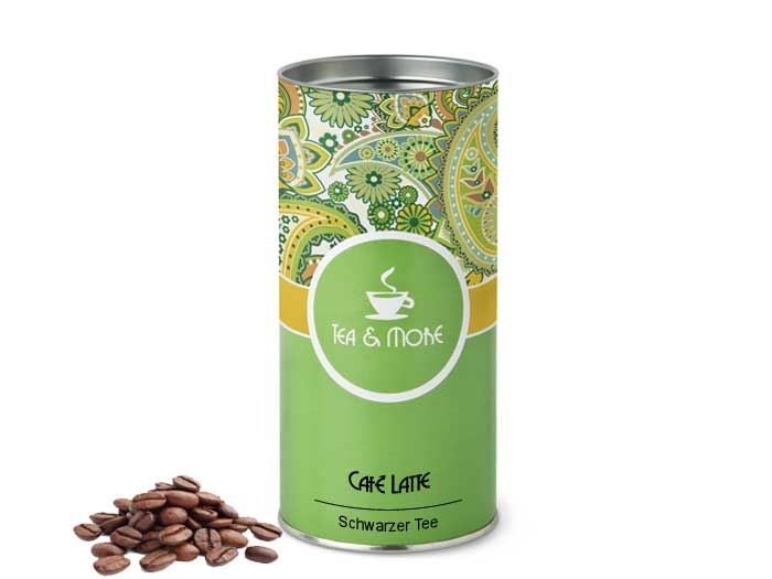 Caffé Latte