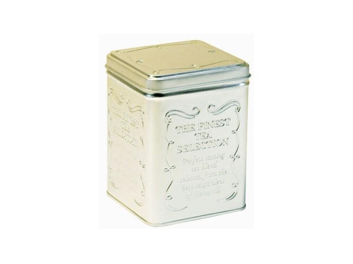 Teedose Finest Tea Selection-250g