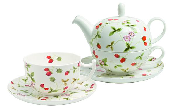 "Tea4One ""Mirella"""