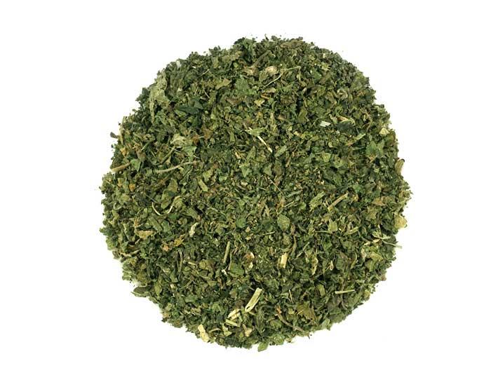 Brennnesseltee (Urtica dioica) (Bio)