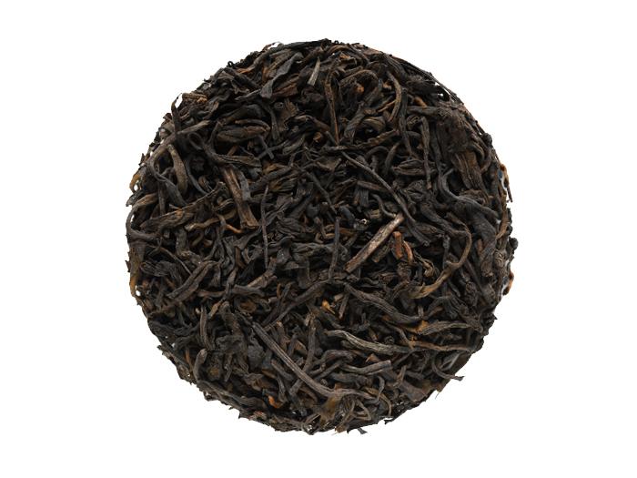 Assam Tee Hausmischung