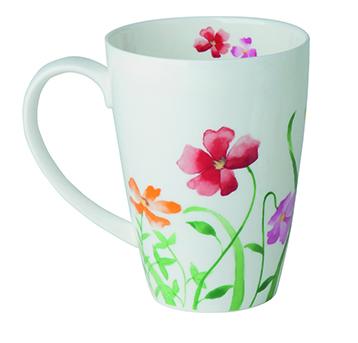 """Mega Mug """"Lotta"""" (0,5 l)"""