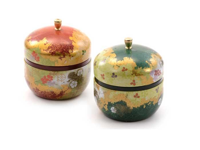Japanese tea pot Kyusu
