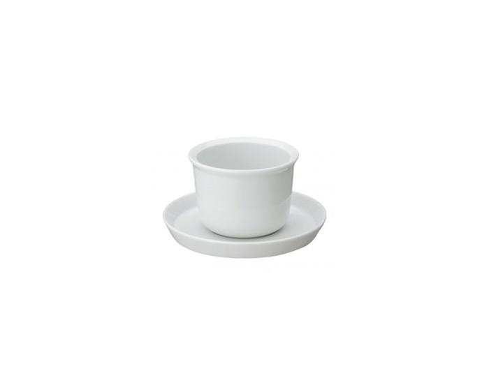 Kinto Teetasse (weiß)