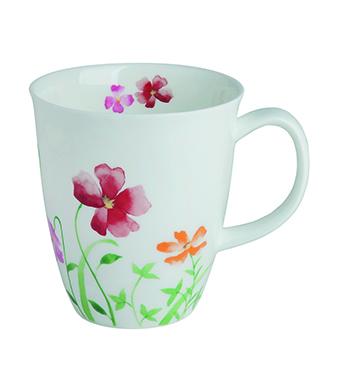 """mug """"Lotta"""" (0,38 l)"""
