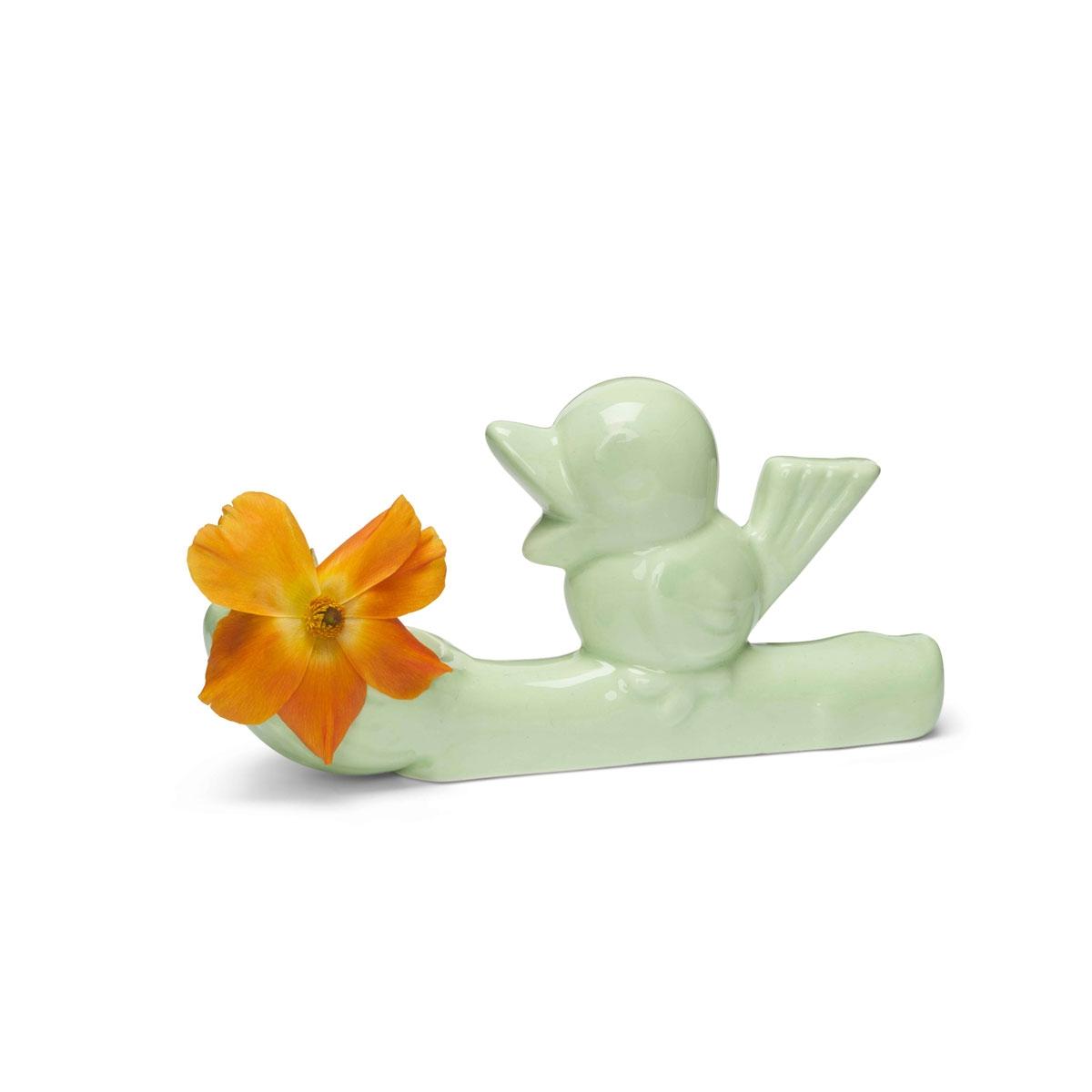 Flowerthief - Keramikvase (versch. Farben)