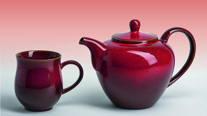"""""""Johanna"""" mug (0.32 l)"""