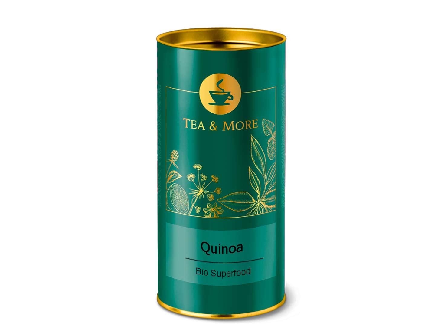 Quinoa Samen (Bio)