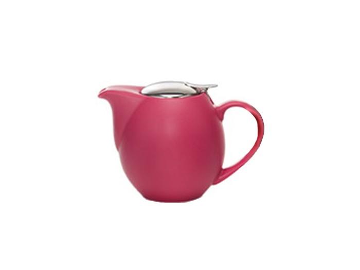 Teekanne Saara pink (1,0 l)