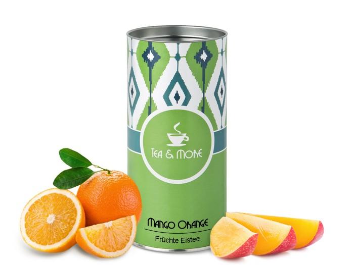 Mango-Orange-Splash