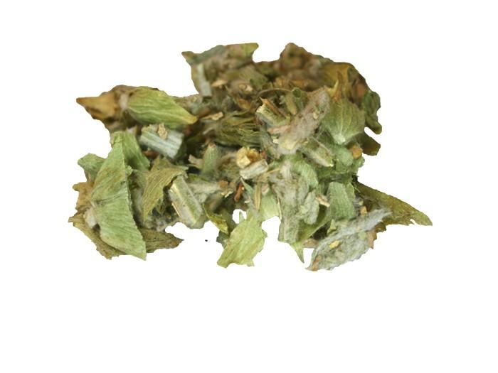 Griechische Bergkräuter (Sideritis Species) (Bio)