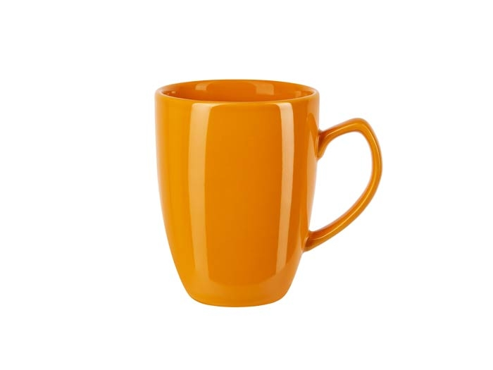 Becher Classic (orange)