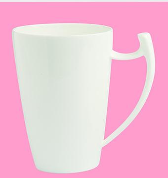 """Mega Mug """"Epsilon"""" (0,5 l)"""