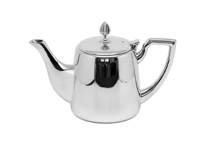 Teekanne Cimba (0,9 l)