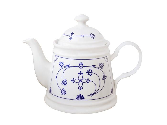 Ostfriesische Teekanne (1,0 l)