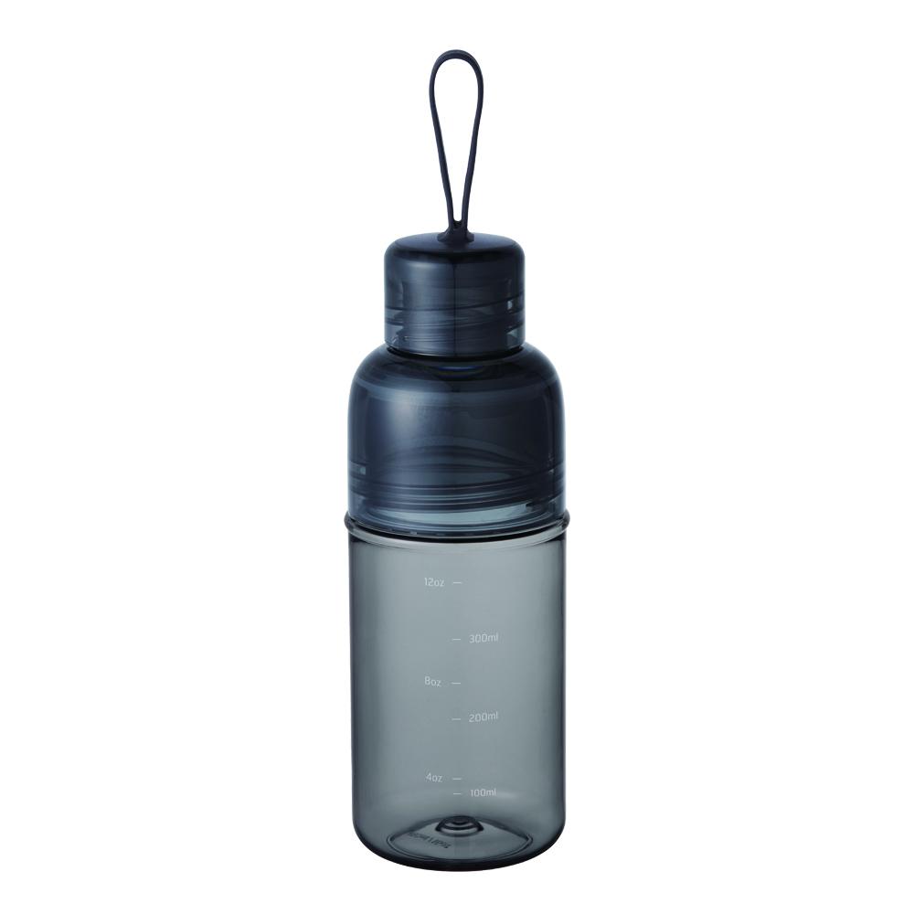 Workout Bottle - Kinto