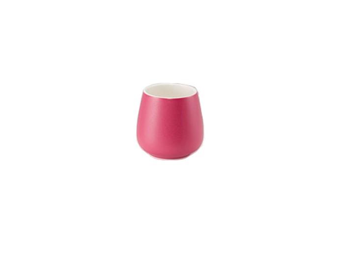 Tasse Saara pink (0,2 l)