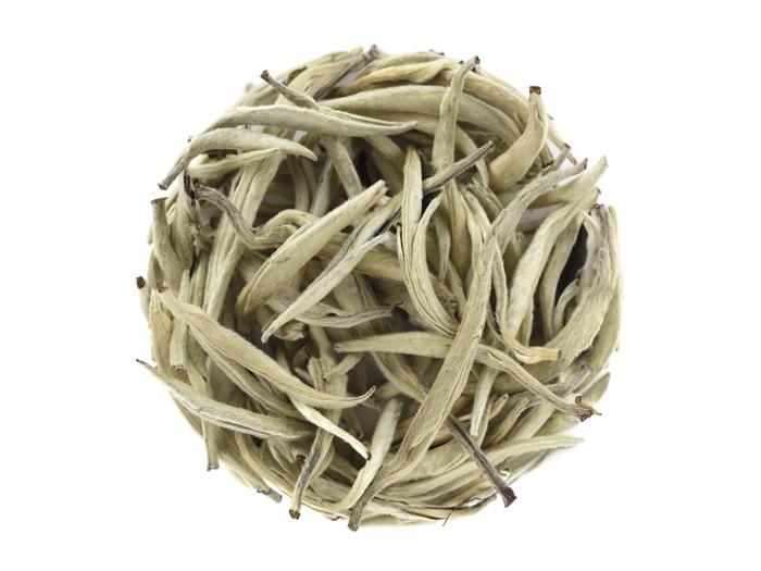 China Silver Needle